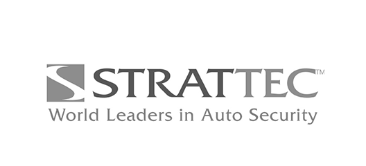 Strattec. World Leaders in Auto Security.